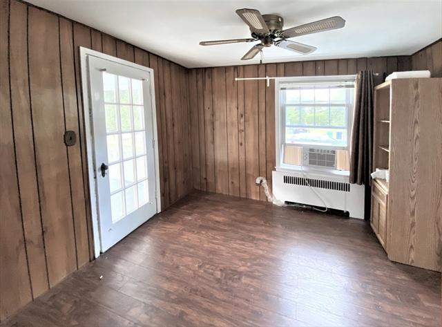 92 Upland Avenue Newton MA 02461