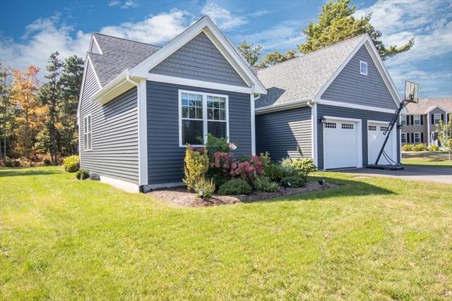 75 Arbor Ridge Plymouth MA 02360