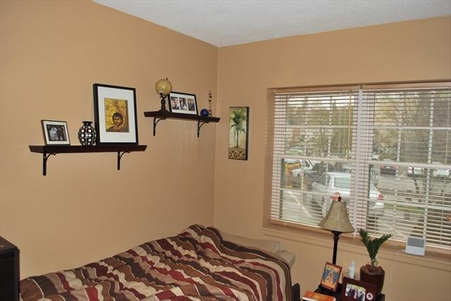 177 Lake Shore Road Boston MA 02135