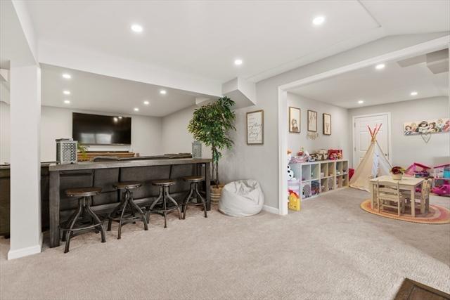 634 Sudbury Street Marlborough MA 01752