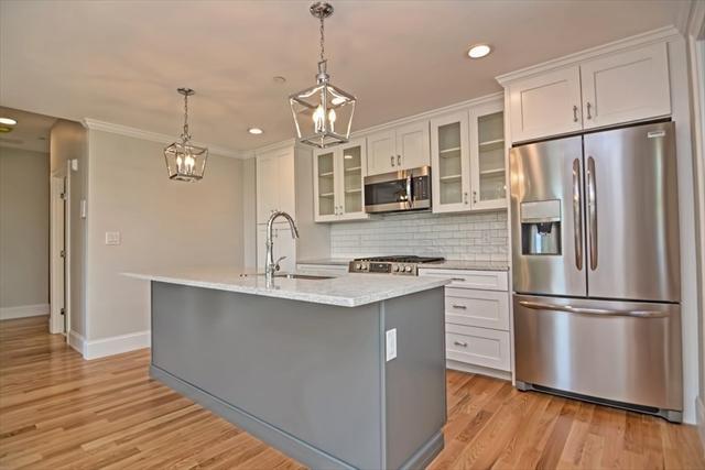 280 East Eagle Street Boston MA 02128