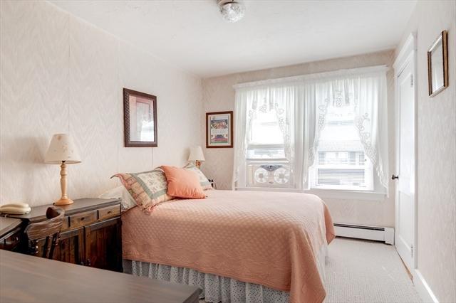 7 Westview Street Auburn MA 01501