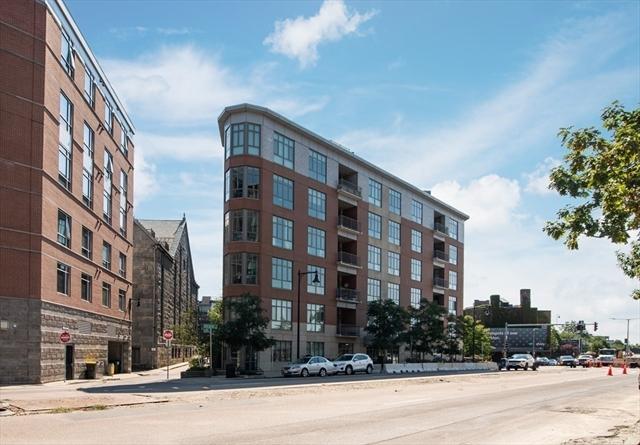 150 Dorchester Boston MA 02127