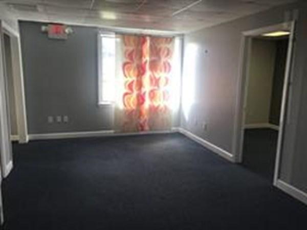 172 East BACON Plainville MA 02762