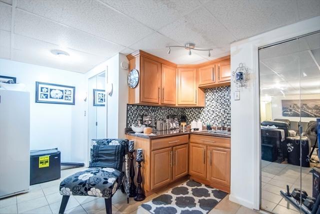 89 Franklin Street Holyoke MA 01040