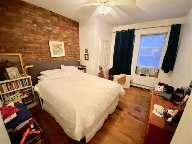 1675 Washington Street Boston MA 02118