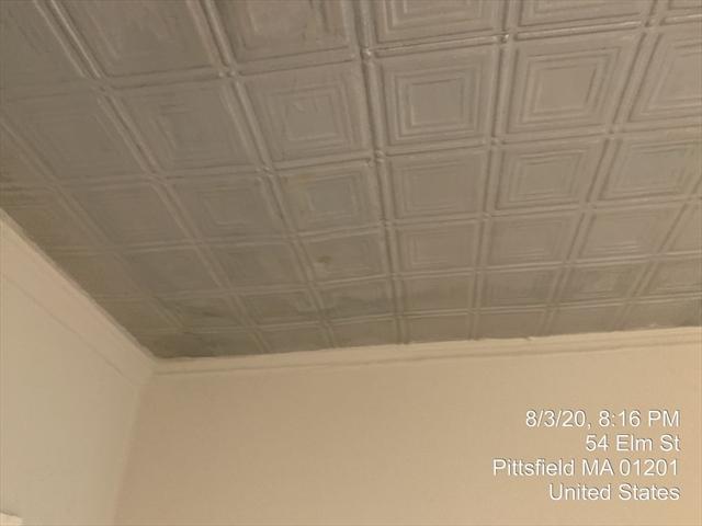 15 High Street Pittsfield MA 01201