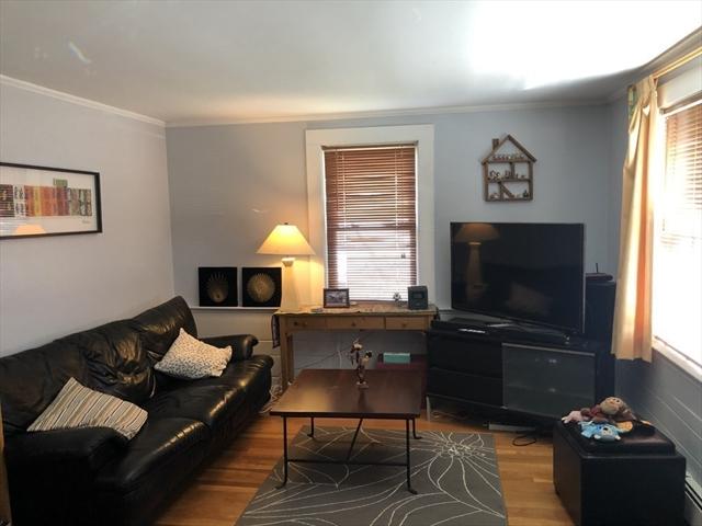 31 Hillcrest Avenue Dedham MA 02026