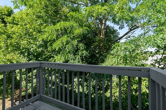 110 Coolidge Hill Road Watertown MA 02472