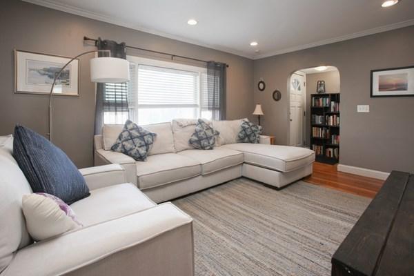 56 Otis Street Winthrop MA 02152
