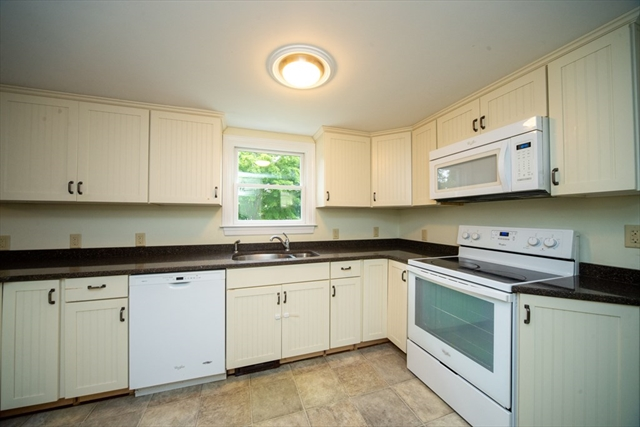 33 Morse Avenue East Bridgewater MA 02333