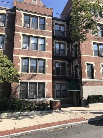 1486 Commonwealth Avenue Boston MA 02135
