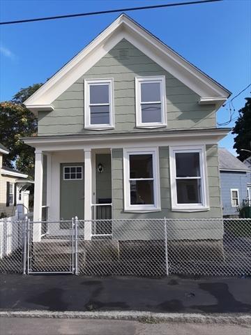 41 West Street Lowell MA 01850
