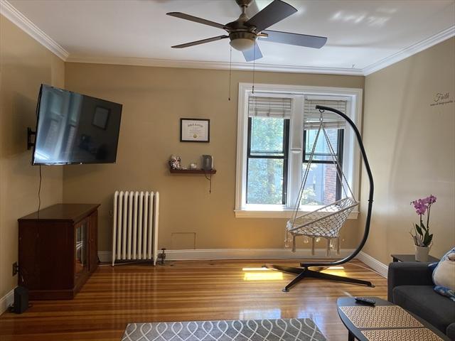 1404 Commonwealth Avenue Boston MA 02134