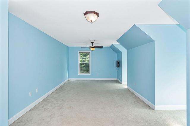 346 Prospect Street East Longmeadow MA 01028