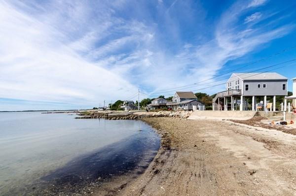 16 Howard Beach Mattapoisett MA 02739