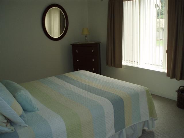481 Buck Island Road Yarmouth MA 02673