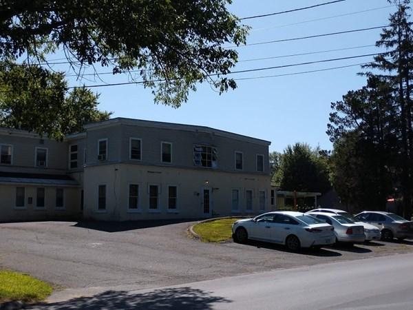 648 Pleasant Street Athol MA 01331