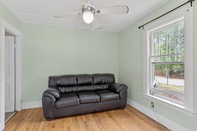 203 Westford Street Chelmsford MA 01824