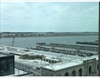 135 Seaport Boulevard 1901 Boston MA 02210 | MLS 72724043