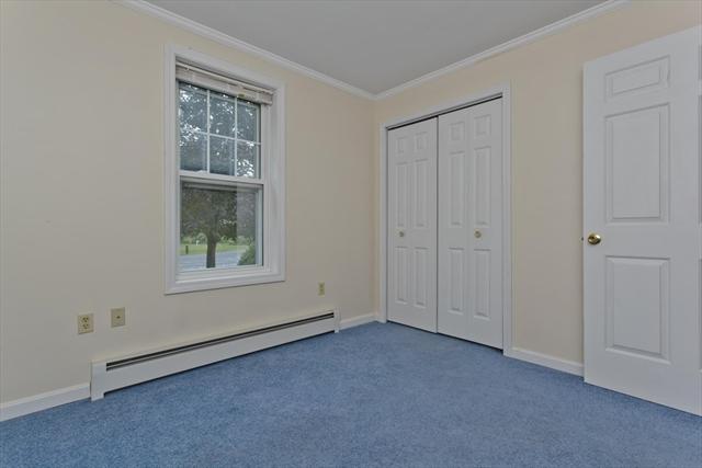 414 Holyoke Road Westfield MA 01085