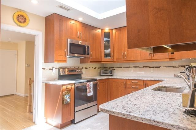 322 ATLANTIC Avenue Marblehead MA 01945