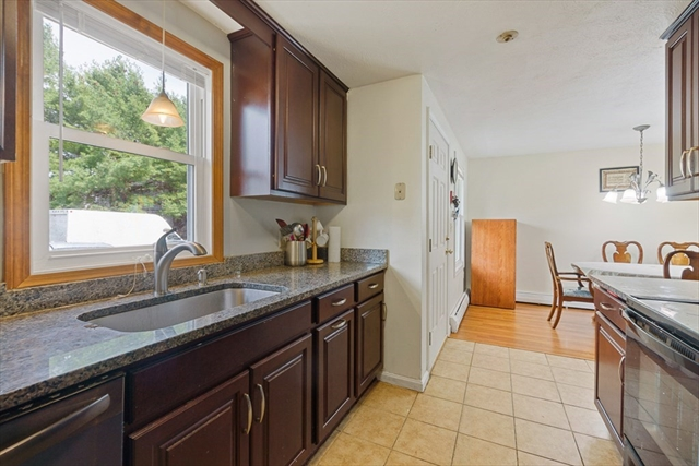163 Bayberry Hill Lane Leominster MA 01453