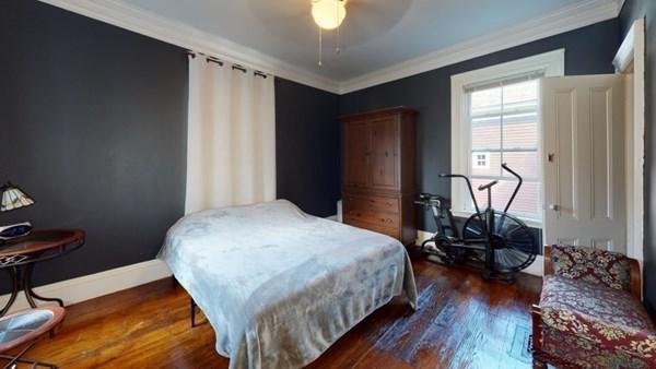 15 Lincoln Street Hudson MA 01749