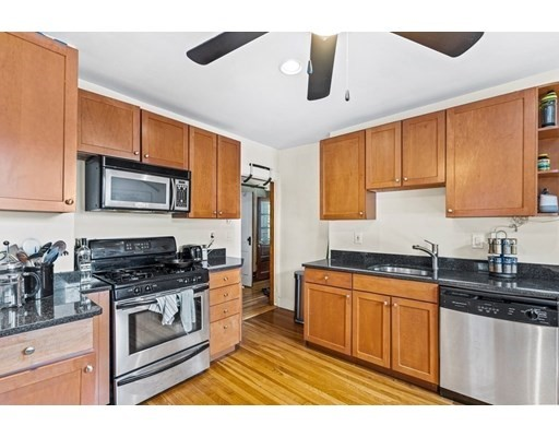 7 Prescott Ave #3, Chelsea, MA 02150
