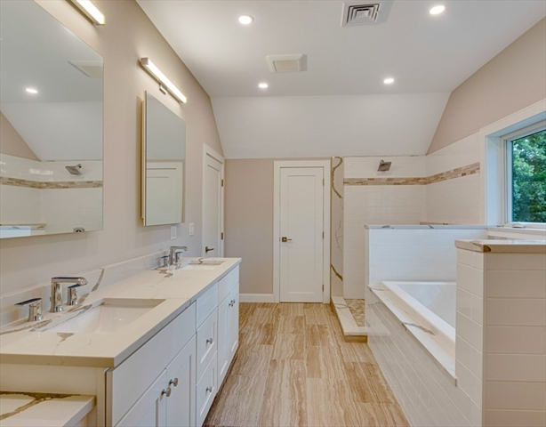 88-90 Whittemore Street Concord MA 01742