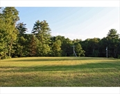 <small>375 lot 3 Barton Rd.</small><br>Greenfield