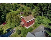 <small>41 Clement St.</small><br>Buckland