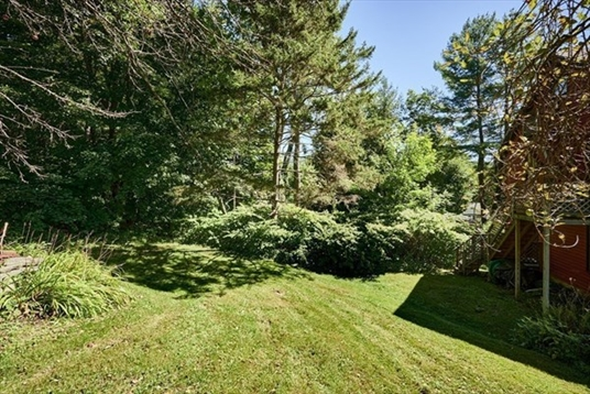 41 Clement Street, Buckland, MA: $262,600