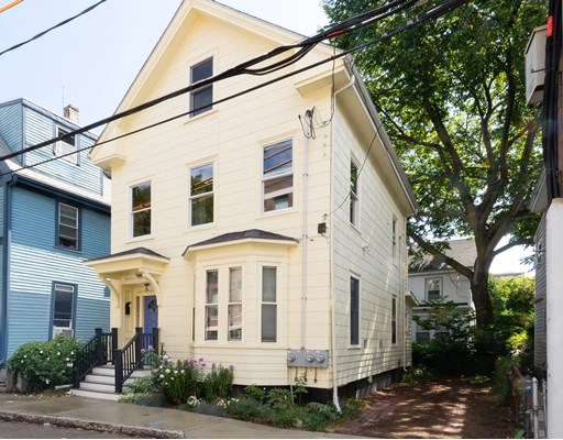 216 Windsor St, Cambridge, MA 02139