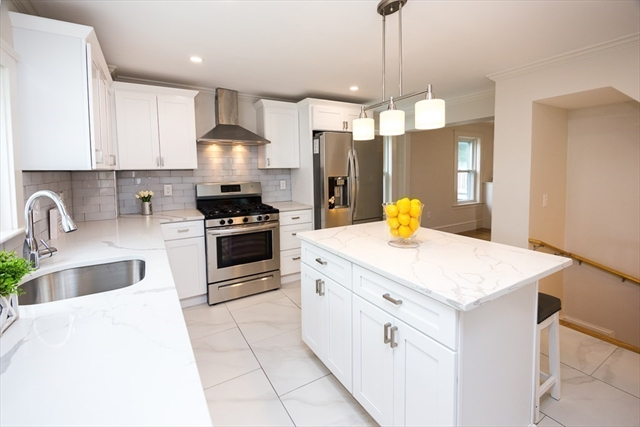 52 Crystal Cove Avenue Winthrop MA 02152