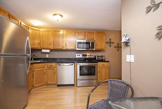 1393 Plymouth Street East Bridgewater MA 02333