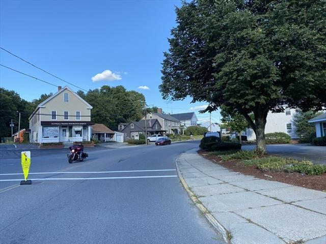 37 Main Street Sterling MA 01564