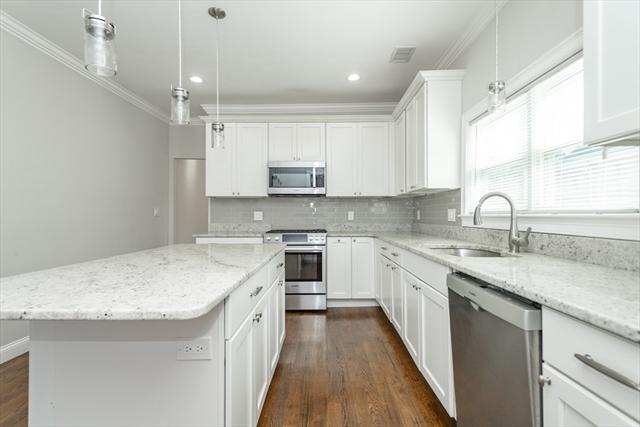 30 Pembroke Street, Somerville, MA, 02145,  Home For Sale