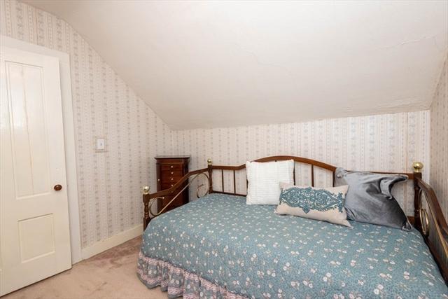 15 Prospect Street Stoneham MA 02180