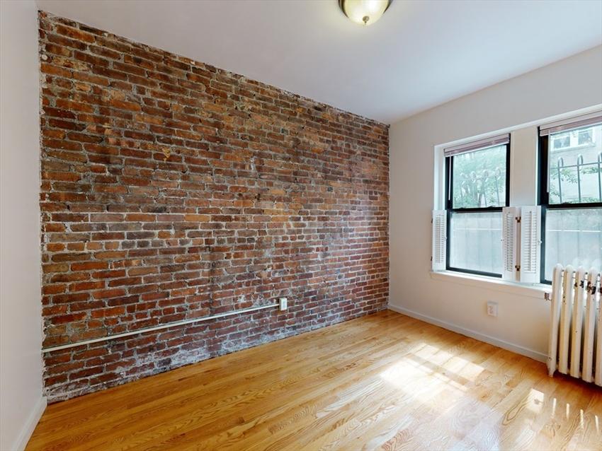 1404 Commonwealth Ave, Boston, MA Image 2