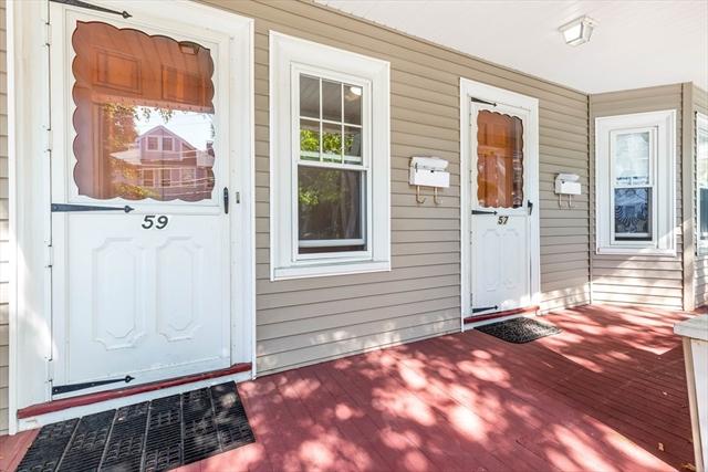 57-59 Paul Revere Road Arlington MA 02476