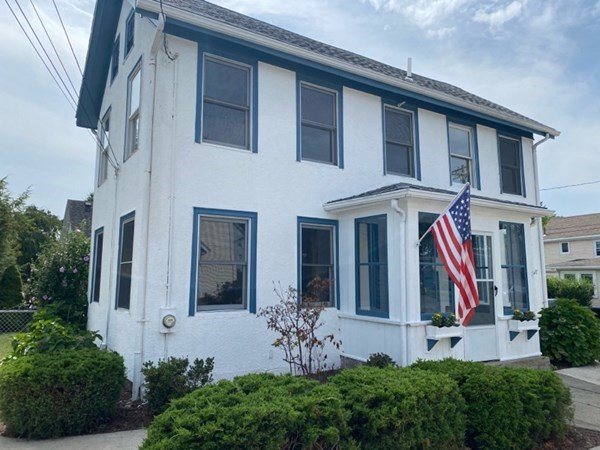 18 Cochituate Street Natick MA 01760