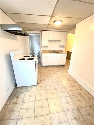 156 Everett Street Boston MA 02128