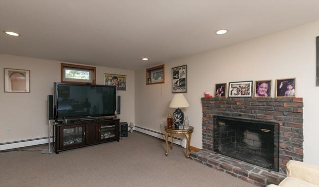 159 MCKAY Street Beverly MA 01915