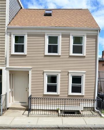 192 Silver Street Boston MA 02127