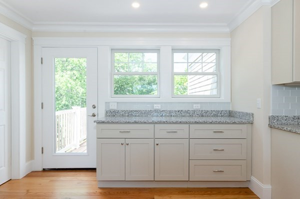 324 Front Street Marion MA 02738
