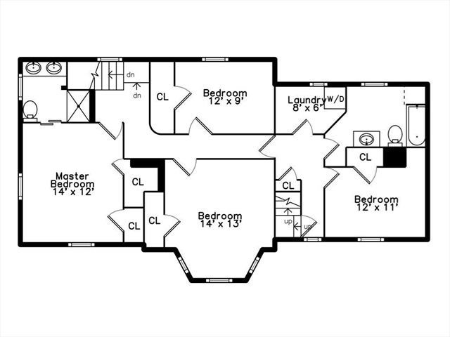 20 Emerson Street Newton MA 02458