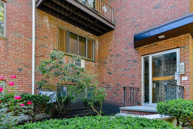 171 South Street Boston MA 02130