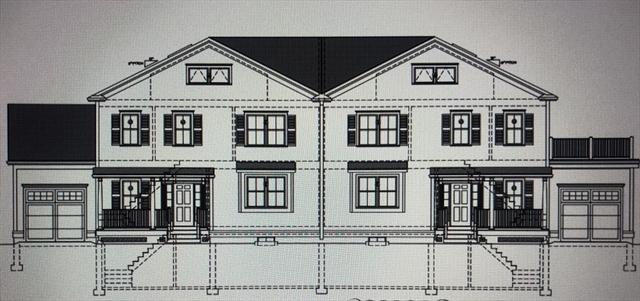 30 Thornton, Newton, MA, 02458,  Home For Sale