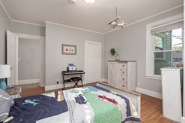 2 Franklin Street Medford MA 02155